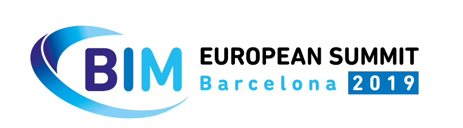 EUROPEAN BIM SUMMIT 2019